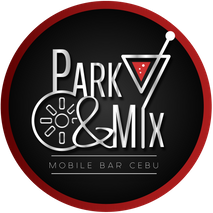 Park and Mix