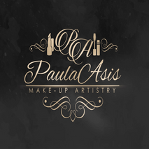 Paula Asis Make-up Artistry