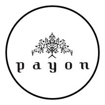Payon Catering
