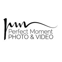 Perfect Moment Photography and Video