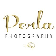 Perla Photography