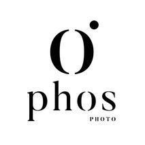 phos photo