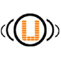 U Sound Entertainment