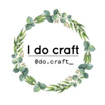 do.craft