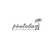 Photolagi.id