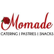 Momade ID