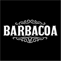 Barbacoa Bali