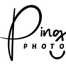 PingPhoto