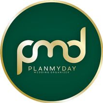 PlanMyDay Wedding Organizer