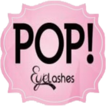 POP! Eyelashes