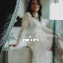 Portlove Studios