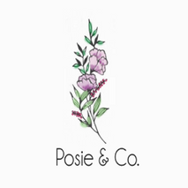 Posie and Co.