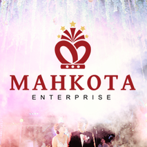 Mahkota Wedding Organizer