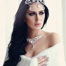 Sasa Carella Professional Makeup Artist