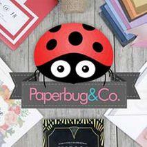 Paperbug & Co