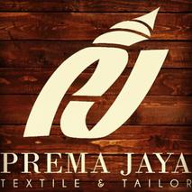 Prema Jaya
