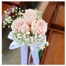 Prettyflowers@teo