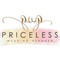 Priceless Wedding Planner & Organizer