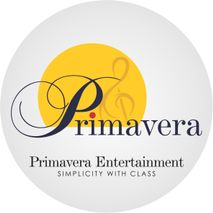 Primavera Entertainment