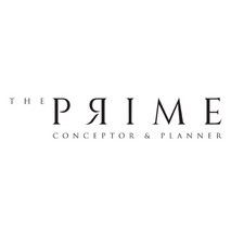 THE PRIME Event Planner