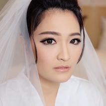 Priskila Makeup Artist
