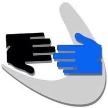 Hand Plus Production