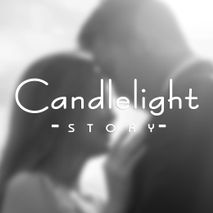 Candlelight Story