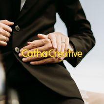 Catha Creative