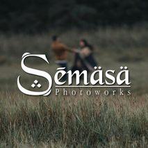 Semasa Photoworks