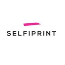 Selfi Print