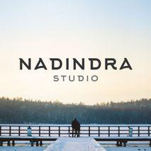 Nadindra Studio
