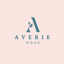 Averie Hous