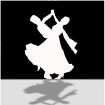 Dance Studios Dubai Branch