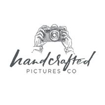 Handcrafted Pictures Co.