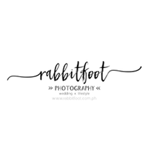 Rabbitfoot Photography