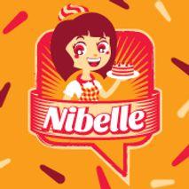 Nibelle Cookies