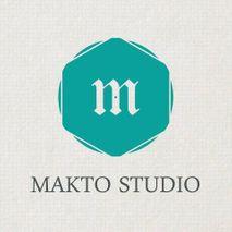 Makto Studio