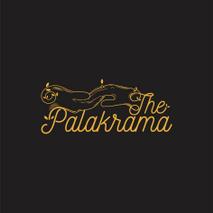 The Palakrama