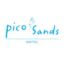 PICO SANDS HOTEL (Pico de Loro Cove)