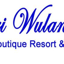 Puri Wulandari, A Boutique Resort & Spa