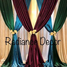 Radiance Decor