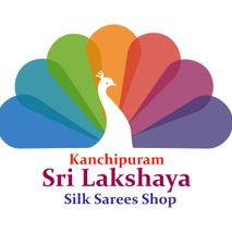 Kanchipuram Lakshaya SIlk Sarees Manufacturer