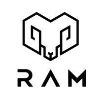 RAM Jewelry