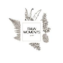 Raw Moments Photography