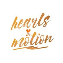 Hearts in Motion Event Films