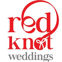 Red Knot Weddings & Events