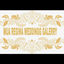 Regina Wedding Galerry