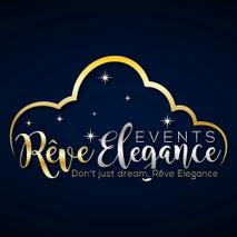 Rêve Elegance