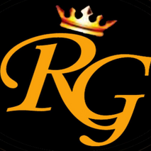 RG Music Entertainment