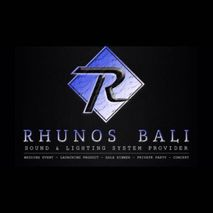 Rhunos Bali